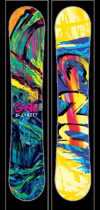 1314_GNU_B-Street_BTX-340x715