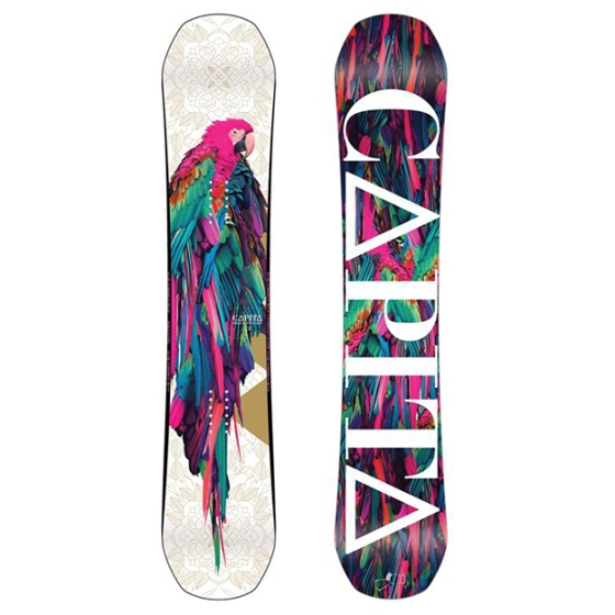 platinum-pick-capita-birds-of-a-feather-snowboard-womens