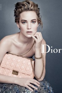 jennifer lawrence dior 2