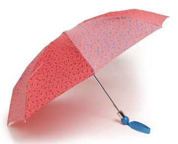 Marc Jacobs umbrella