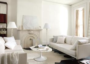 whitelivingroom_whiteonwhite