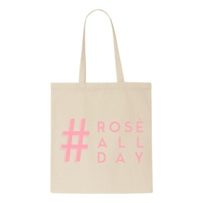 tote-roseallday-pink